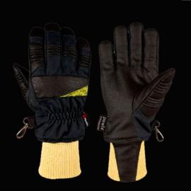Guante Textil Para Bomberos Categoria III