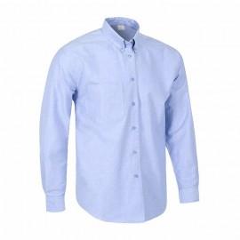 Camisa y Pantalón Ignifugo Inherente Contra Fogonazos y Relámpago de Arco Transpirable-Tek