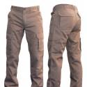 Pantalon Ignifugo Inherente - Repel-TEK