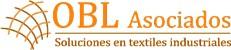 OBL Asociados